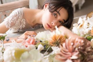 201254_東京_カラードレス1