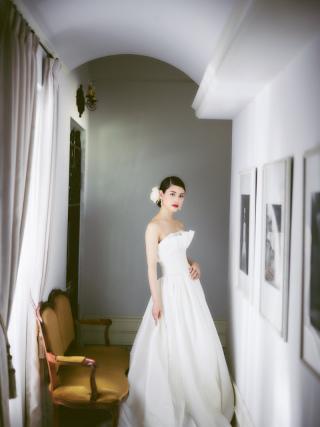97112_東京_Brume Blanc photo Gallery 07