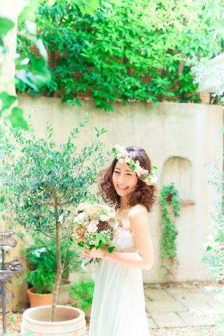 79232_東京_Brume Blanc photo Gallery 10