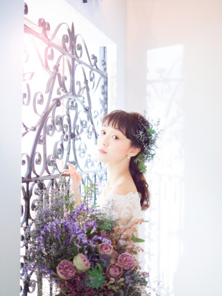 79284_東京_Brume Blanc photo Gallery 03