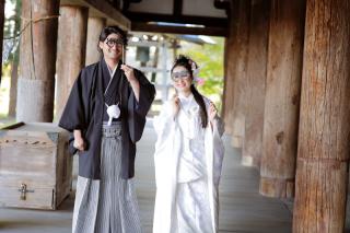 112001_福島_土津神社(猪苗代)長床(喜多方)