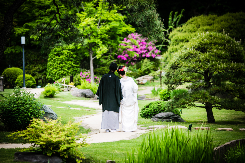 MK Wedding Photography【produce by funwedding】_トップ画像4