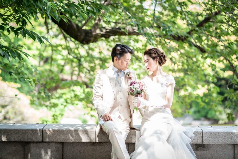 MK Wedding Photography【produce by funwedding】_トップ画像3
