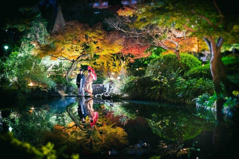 MK Wedding Photography【produce by funwedding】_トップ画像5