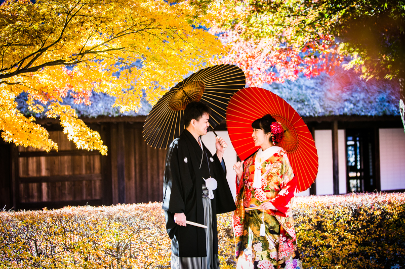 MK Wedding Photography【produce by funwedding】_トップ画像3