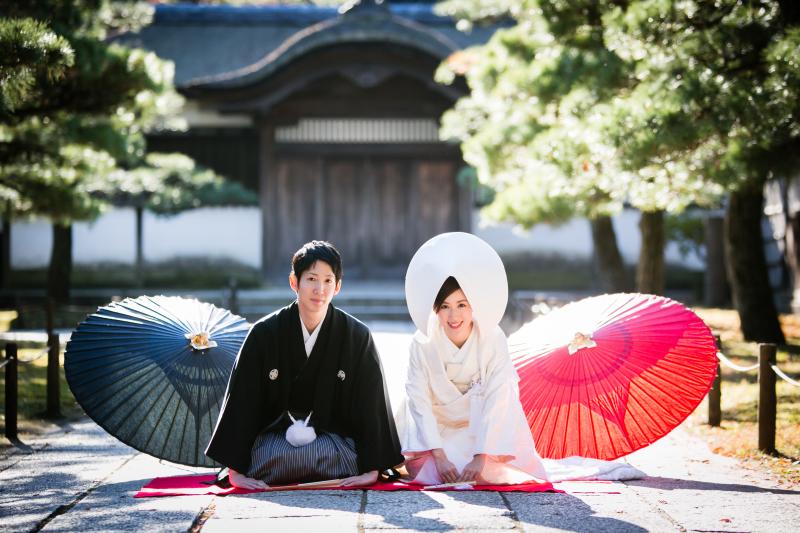 MK Wedding Photography【produce by funwedding】_トップ画像4