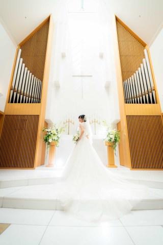 248420_東京_チャペルロケ&結婚式当日