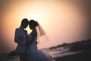 199884_千葉_《ドレス》〜Sunset&Night〜
