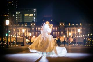 151080_東京_《ドレス》東京駅・丸の内