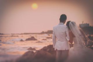 199876_千葉_《ドレス》〜Sunset&Night〜