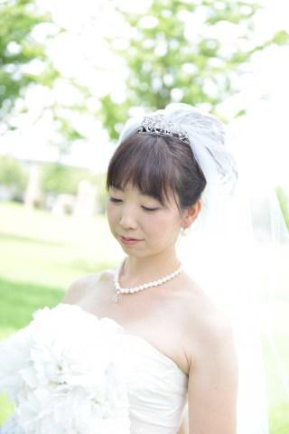 160146_群馬_洋装ロケーション