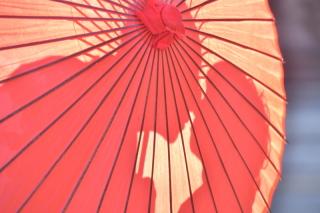 地元神社でお参り伊勢崎神社」ロケーション撮影&洋装スタジオ撮影♪