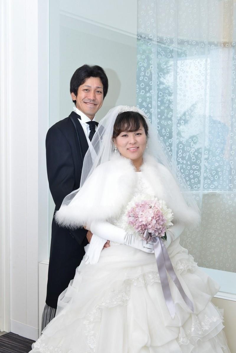 スタジオラ・ヴィプレヴェール渋川スタジオ_トップ画像5
