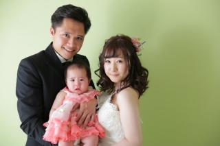 182920_東京_Dress_studio
