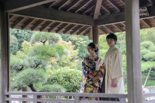 239223_東京_ Kimono location 3