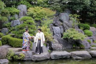 239222_東京_ Kimono location 3