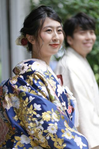 239232_東京_ Kimono location 3