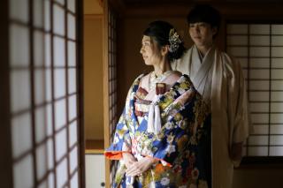 239214_東京_ Kimono location 3