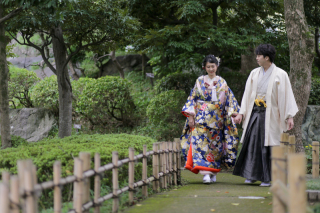 239224_東京_ Kimono location 3