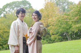 239229_東京_ Kimono location 3