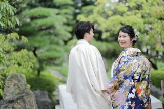 239215_東京_ Kimono location 3