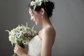 180699_東京_Dress_studio