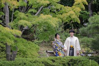 239221_東京_ Kimono location 3