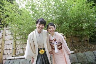 239235_東京_ Kimono location 3