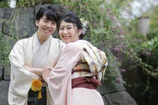 239228_東京_ Kimono location 3