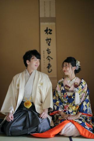 239226_東京_ Kimono location 3