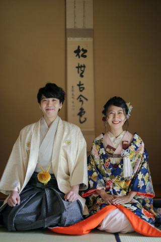 239227_東京_ Kimono location 3