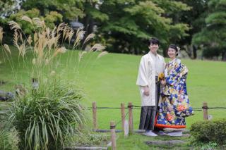 239220_東京_ Kimono location 3