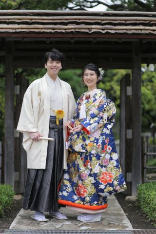 239225_東京_ Kimono location 3