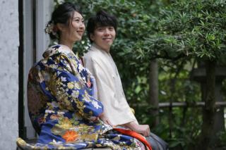 239210_東京_ Kimono location 3