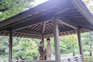 239216_東京_ Kimono location 3