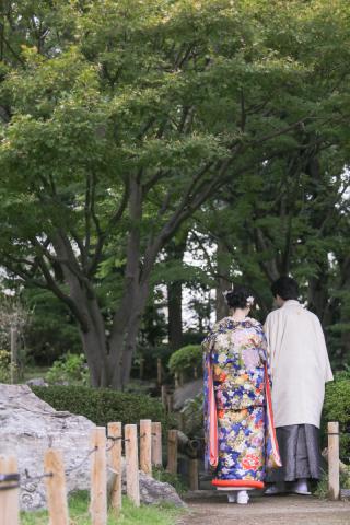 239219_東京_ Kimono location 3