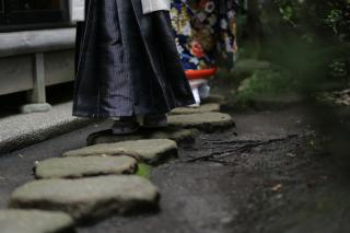 239233_東京_ Kimono location 3