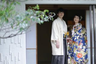 239213_東京_ Kimono location 3