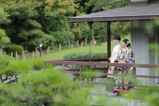 239212_東京_ Kimono location 3