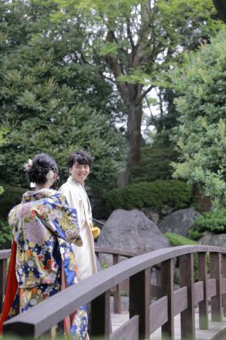 239230_東京_ Kimono location 3