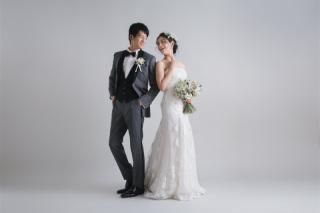 81905_東京_Dress_studio