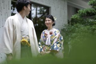 239231_東京_ Kimono location 3