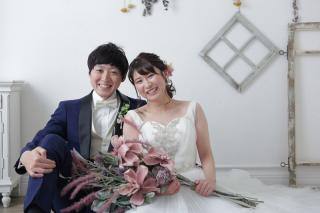 332845_東京_【ドレス】スタジオ撮影