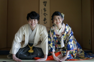 239209_東京_ Kimono location 3