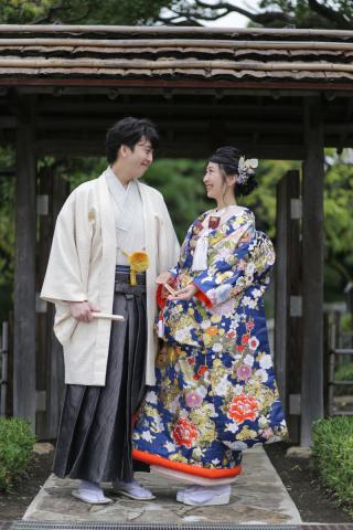 239234_東京_ Kimono location 3