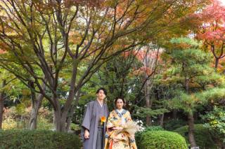 284592_東京_【2020年】紅葉おすすめ
