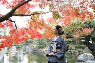 284599_東京_【2021年】紅葉ロケーションイメージ