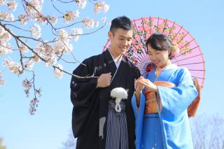 313170_埼玉_【2021年】桜ロケーションイメージ