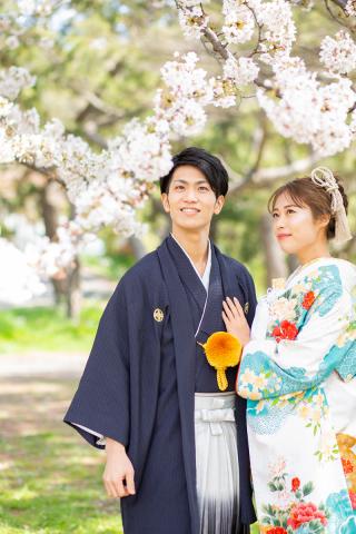 313172_東京_【2021年】桜ロケーションイメージ