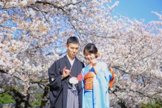 313171_埼玉_【2021年】桜ロケーションイメージ